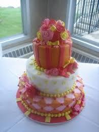 syracuse ny wedding cake from cakes by michele com wedding
