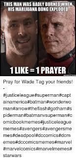 1 Like 1 Prayer Meme - 25 best memes about prayer meme prayer memes