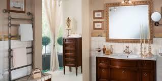 bagno arredo prezzi arreda arredamenti bagni classici arreda 113 z progettazione e