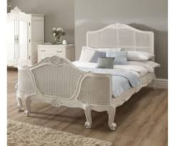 Wicker Chairs Cheap Furniture Indoor White Wicker Furniture Imposing Home Depot