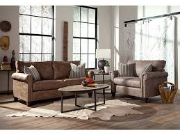 cheap sofa and loveseat sets living room power reclining sofa and loveseat sets leather corner