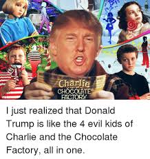 Factory Memes - 25 best memes about charlie chocolate factory charlie