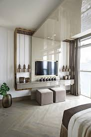 Home Design Programs On Tv by Interior Design Shows On Netflix 2017 Billingsblessingbags Org