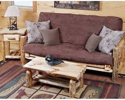 futon frames quality futon frames mattresses and futon covers