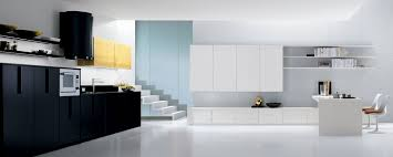 Artistic Kitchen Designs by Minimalist Kitchens Artistic Kitchen Designs