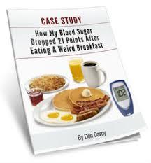 glucose cuisine high glucose levels how to reduce glucose 3 easy ways type 2
