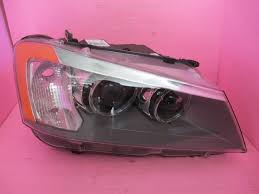 used bmw auto parts 264 best used parts for the car images on