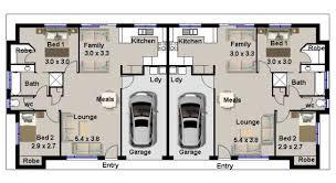 duplex house plans floor plan 2 bed 2 bath duplex house duplex house plans floor plan 2 bed bath