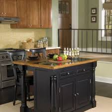 Kitchen Centre Island Center Islands For Kitchens Ideas Awesome Appliance Kitchen
