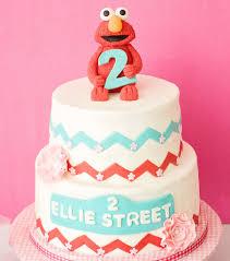 Halloween Baby Cakes by Girls U0027 Birthday Cakes Popsugar Moms