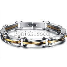 men gold tone bracelet images 70 best men stainless steel bracelet images jpg