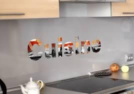 stickers credence cuisine stickers credence cuisine carrelage cuisine credence crdence