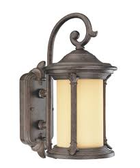 colonial style outdoor lighting fireplace colonial style outdoor wall lantern inches tall spanish