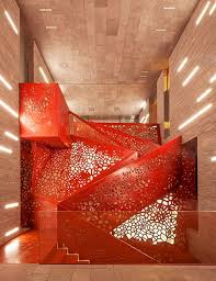 sophisticated design 17 amazing staircases that take sophisticated design