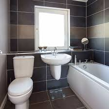 Period Style Bathroom Ideas Housetohome Co Uk by 44 Best Bathroom Styling Tips Images On Pinterest Bathroom Ideas