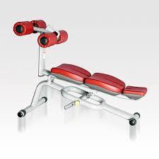 Adjustable Abdominal Bench Calibre Cjb 034a Adjustable Abdominal Bench Fitnessfocuz Com