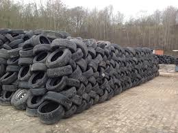 High Tread Used Tires Export And Sell Of Used Tires From Germany Special Offers