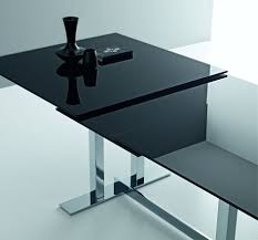 Modern Dining Room Tables Italian Modern Dining Room Tables Modern Dining Tables And Chairs