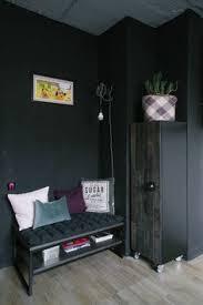 superhero home decor for themed rooms u0026 parties xw modern art