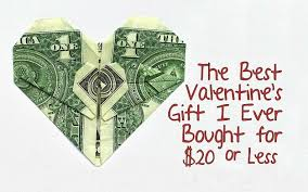 the best s day gift valentines gift ideas for valentines day ideas for