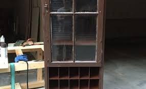 bye bye fold doors shiplap inspired closet door makeover hometalk
