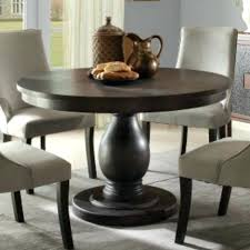 gray dining table ideas room chairs sets weathered romeo and with