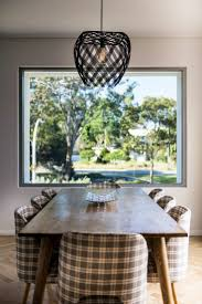 235 best chairs images on pinterest home chairs and dining room