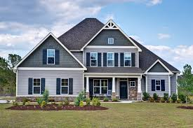 Savvy Home Design Forum by Stratton C Exterior Craftsman Style Home Cool Colors With Stone