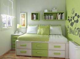 kids bed interior design bedroom eas for small rooms cute