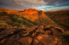 Arizona where to travel in september images 5 warm weather destinations for late summer travel the curated jpg