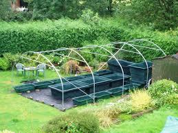 aquaponic gardening make an aquaponic garden pinterest diy
