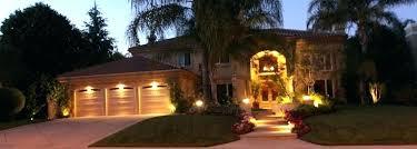 Residential Outdoor Light Poles Residential Outdoor Light Poles Outdoor Lights Design
