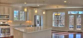 kitchen design rockville md richmond model custom rockville md 2016 classic homes