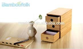 Boite De Rangement Bureau Bambou Bureau Boarte De Rangement Bambou Boite De Rangement Bureau