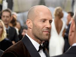 jason statham hairstyle prince william has finally shaved his head men s health