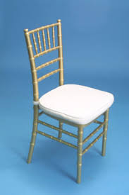wedding chair rentals interior design magazine rent lounge furniture orange county