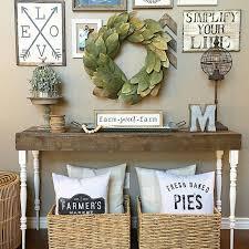 best 25 plant decor ideas on pinterest house plants home decor on pinterest interior mikemsite interior design ideas