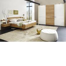 Schlafzimmer Hardeck Musterring Schlafzimmer Savona U2013 Home Image Ideen