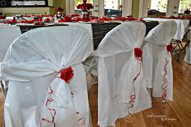 paper chair covers sweet inspirations by jp designs a gathering for 30