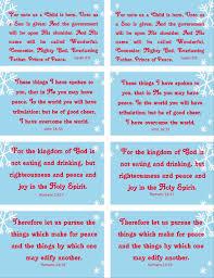 religious christmas card sayings family christmas card sayings cheminee website