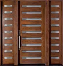 door options mirror folding glass closet doors door options decor