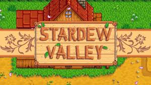 bat wings and soot balls stardew valley best practices starting