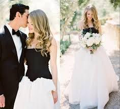 western style wedding dresses for elegant style getswedding