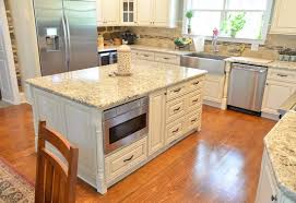 white antiqued kitchen cabinets antique white kitchensearch pa