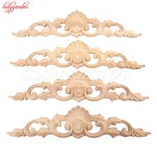 Kitchen Cabinet Appliques Online Get Cheap Furniture Appliques Aliexpress Com Alibaba Group