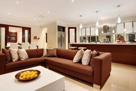 House Design Plans Australia Contemporary Home Designs Contemporary Home Designs Australia