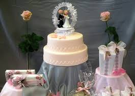 wedding supplies online wedding supplies cheap online tbrb info