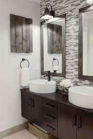 inexpensive bathroom tile ideas best 25 budget bathroom ideas on small bathroom tiles