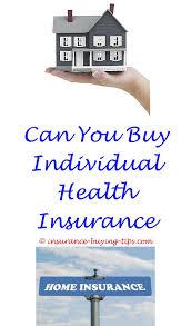 aa car insurance promo code insurance deductible car insurance and insurance quotes