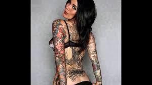 best female tattoo tattoo pubic tattoo designs for women